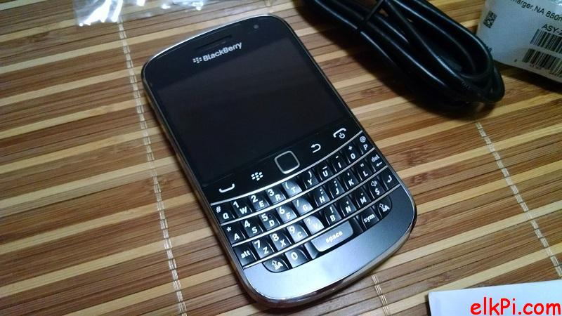 blackberry-front